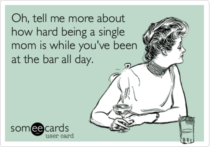 Oh, tell me more about