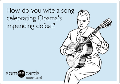 How do you wite a song