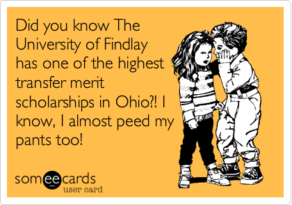 Did you know The