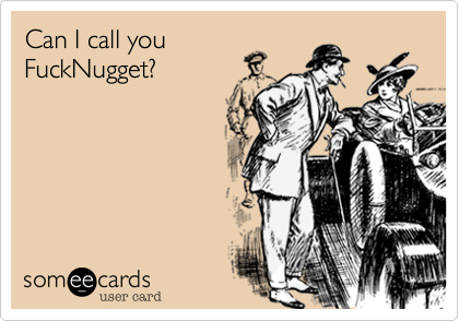 Can I call you
