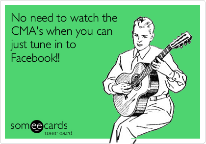 No need to watch the