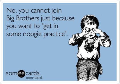 No, you cannot join