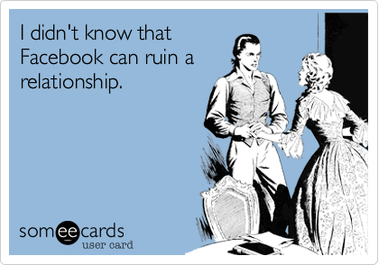 I didn't know that
