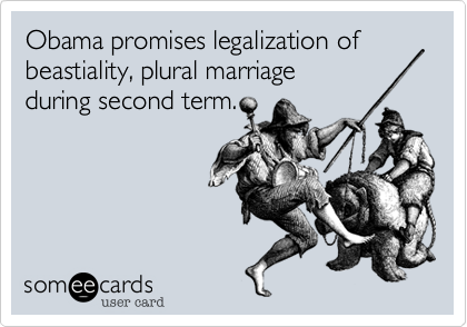 Obama promises legalization of