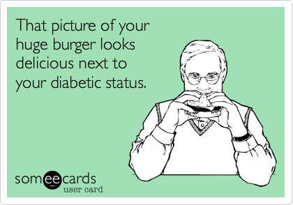 That picture of your