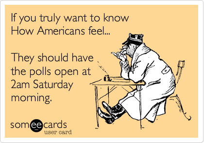 If you truly want to know 
