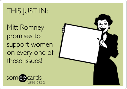 THIS JUST IN: