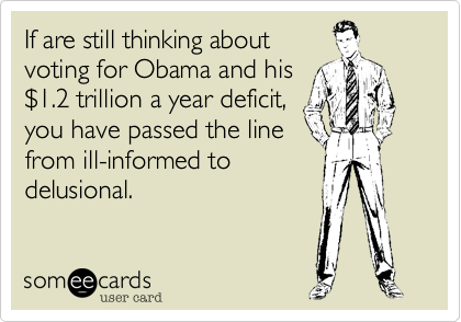 If are still thinking about