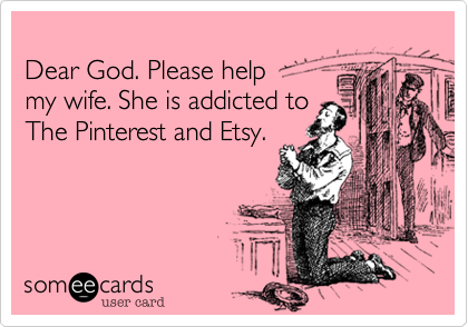 Dear God. Please help 