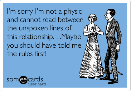 I'm sorry I'm not a physic