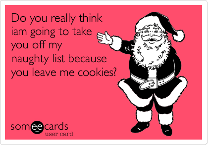 Do you really think