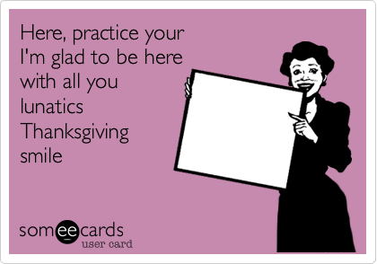 Here, practice your 