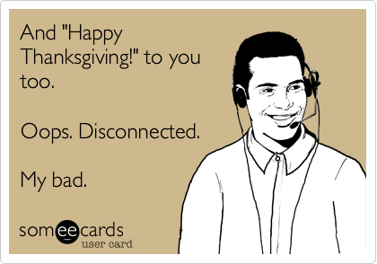 "And ""Happy