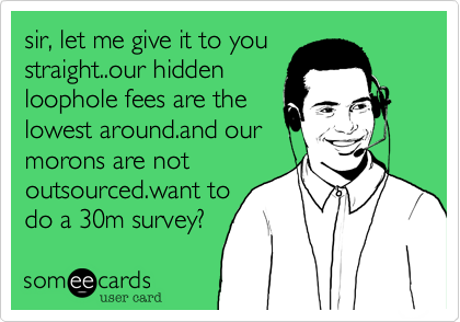 sir, let me give it to you