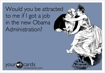 Would you be attracted