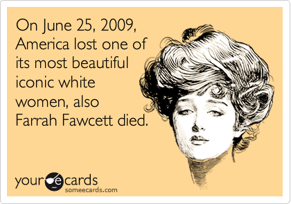 On June 25, 2009,