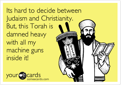 Its hard to decide between