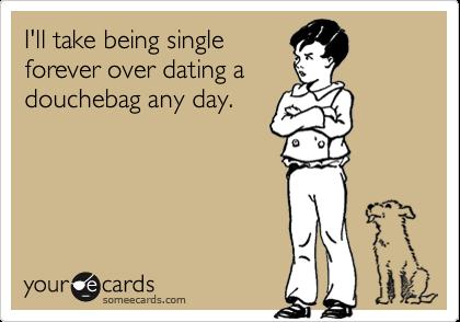 dating rotte ecards handy dating nummer