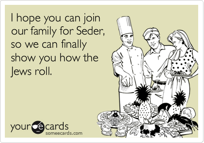 I hope you can join