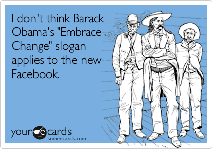 I don't think Barack