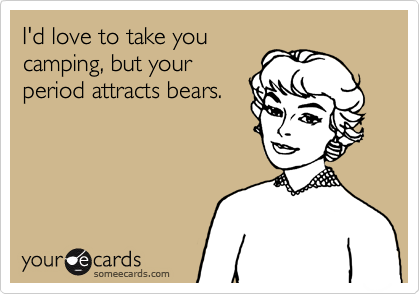 I'd love to take you