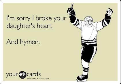 daughters-hymen