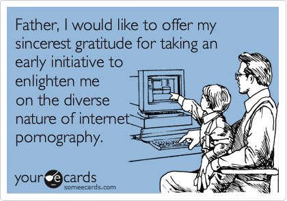 Father, I would like to offer my sincerest gratitude for taking an 