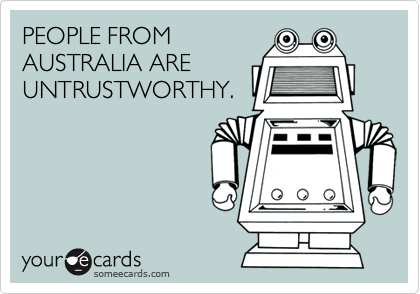 PEOPLE FROM