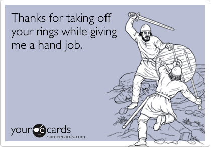 Thanks for taking off