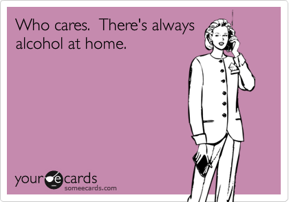 Who cares.  There's always