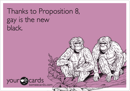 Thanks to Proposition 8,