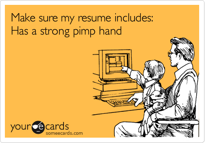 Pimp My Resume breakupus goodlooking infographic resume with enchanting pimp my resume besides video editor resume furthermore forklift resume and mesmerizing musician Make Sure My Resume Includes Has A Strong Pimp Hand