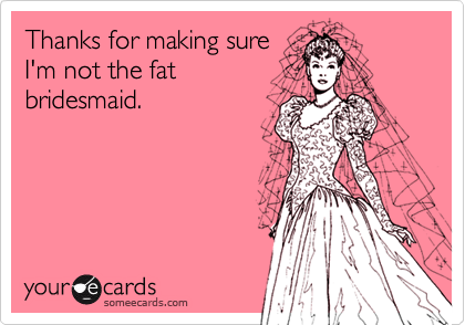 Thanks for making sure