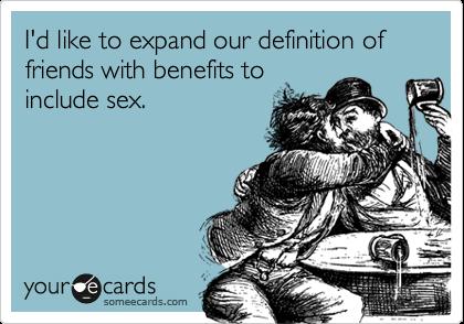 Anal sex benifits