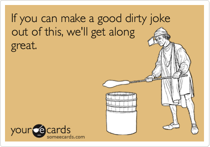 great dirty jokes for adults