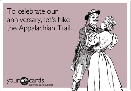 To celebrate our