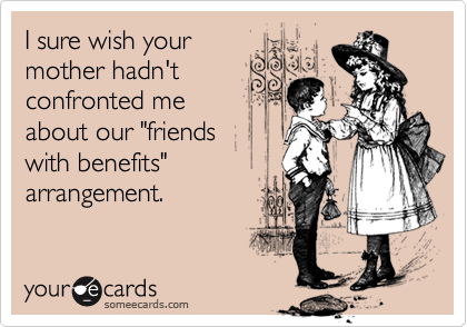 I sure wish your