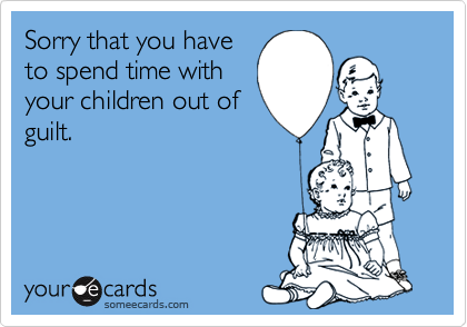 Sorry that you have