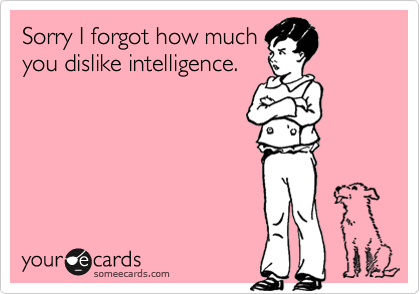 Sorry I forgot how much