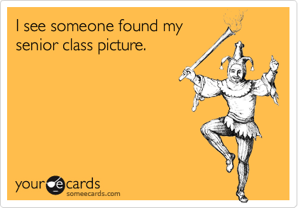 I see someone found my