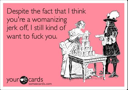 Female pissing during sex
