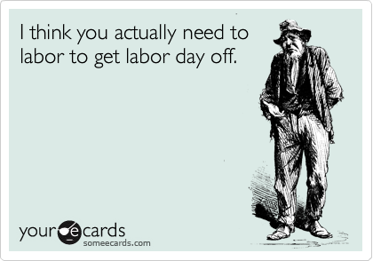 I think you actually need to