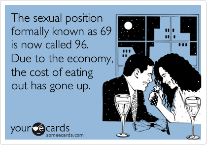 The sexual position