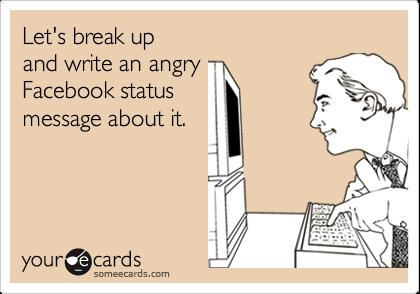 quotes for facebook statuses. facebook status quotes,
