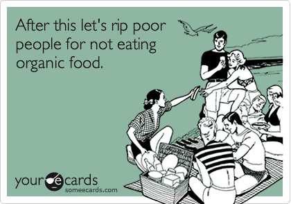 After this let's rip poor