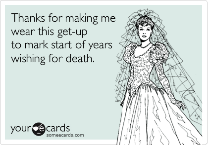 Thanks for making mewear this get-upto mark start of yearswishing for death.