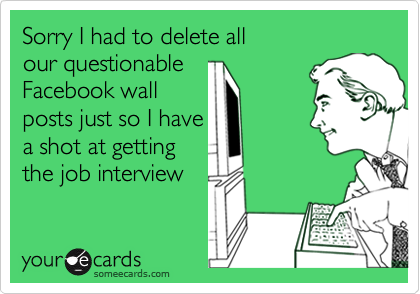 Sorry I had to delete all 