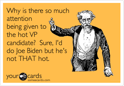 Why is there so much