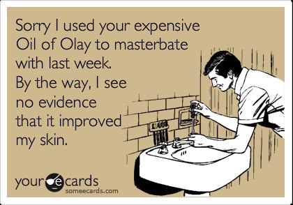 Best way to masterbate
