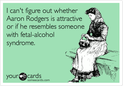I can't figure out whether